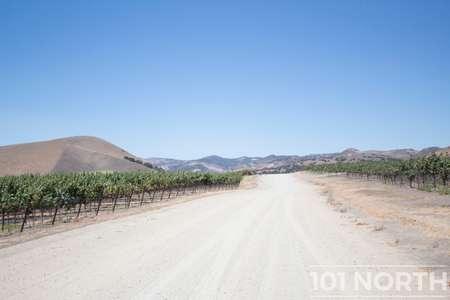 Winery 05-34.jpg