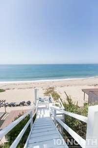 Beach House 15-39.jpg