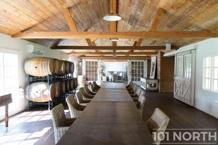 Winery 23-110.jpg