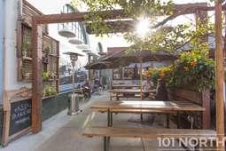 Restaurant 10-6.jpg
