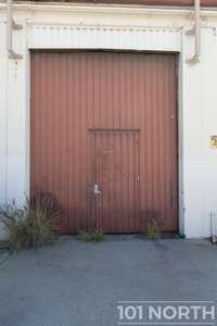 Industrial 05-2.jpg