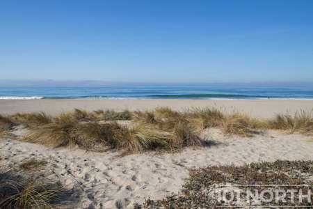 Beach 12-116.jpg