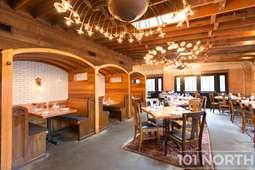 Restaurant 08-16.jpg