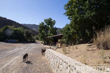 Ranch Farm 34-154.jpg