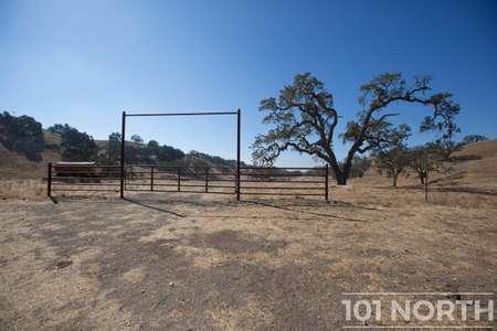 Ranch-Farm 01-13.jpg