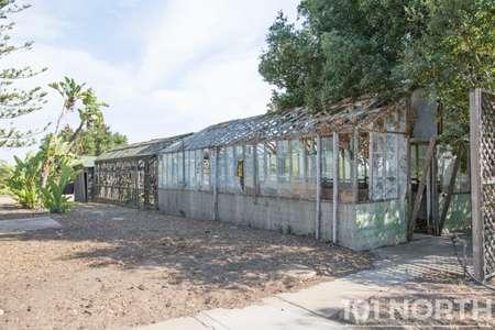 Ranch-Farm 09-48.jpg