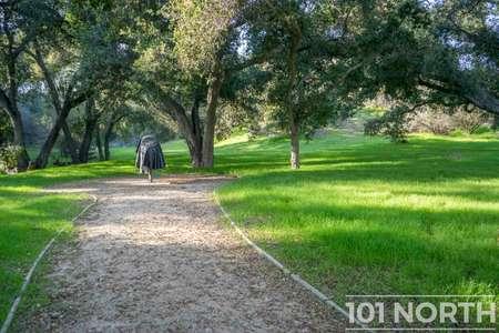 Ranch-Farm 04-44.jpg
