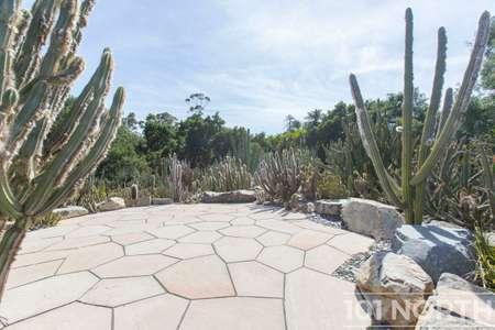 Garden 02-40.jpg