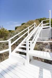 Beach House 15-38.jpg