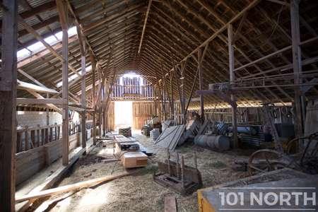 Ranch-Farm 08-88.jpg