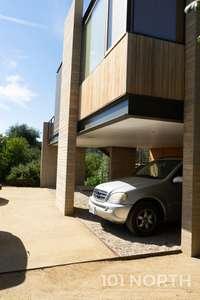 Architectural 14-128.jpg