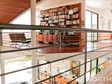 Architectural 04-105.jpg