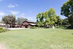 Ranch-Farm 33-8.jpg