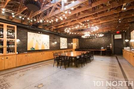 Restaurant 08-1.jpg