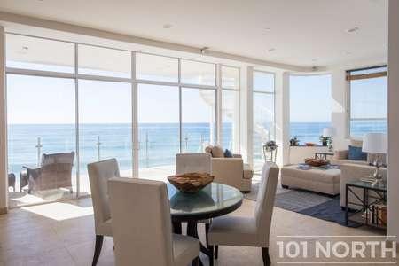 Beach House 03-35.jpg