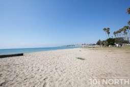 Beach 08-2.jpg