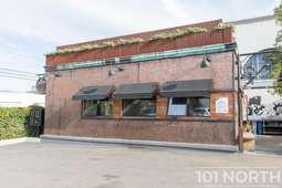 Restaurant 10-9.jpg