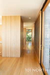 Architectural 14-105.jpg