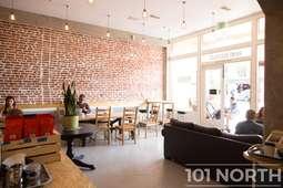 Restaurant 15-105.jpg