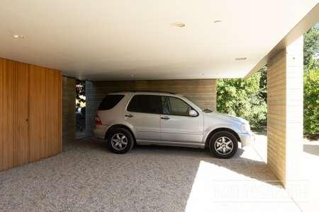 Architectural 14-147.jpg