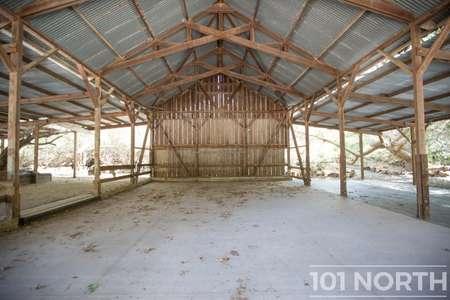 Ranch-Farm 09-4.jpg