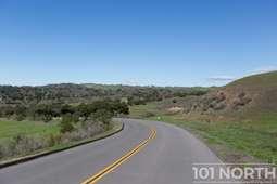 Road 09-7.jpg