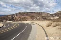 Road 04_13.jpg