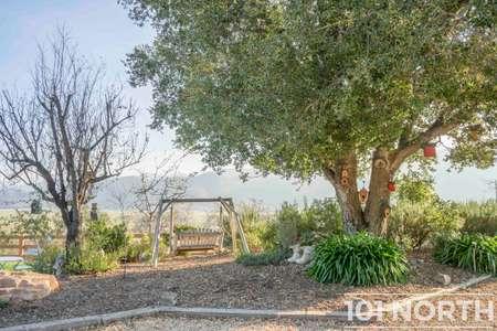 Ranch-Farm 04-112.jpg
