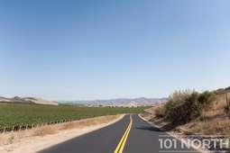 Road 02-15.jpg