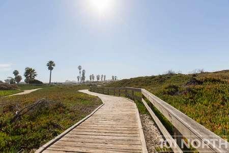Beach 16-26.jpg