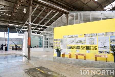 Office 08-7.jpg