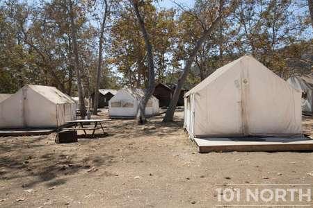 Cabin 02-43.jpg