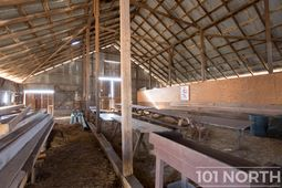 Ranch-Farm 28-18.jpg