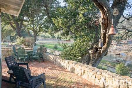 Ranch-Farm 04-118.jpg