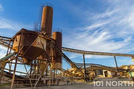 Industrial 03-27.jpg