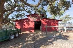 Farmhouse 07-35.jpg