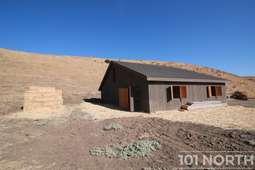 Ranch-Farm 10-167.jpg
