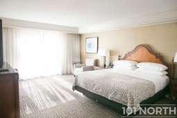 Hotel 02-16.jpg