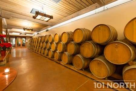 Winery 13-46.jpg