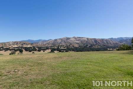 Ranch-Farm 22-15.jpg