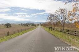 Road 03-1.jpg