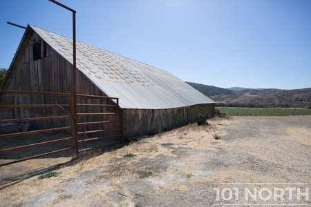 Ranch-Farm 08-92.jpg