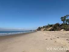 Beach 22-95.jpg
