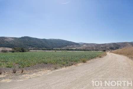 Ranch-Farm 08-76.jpg
