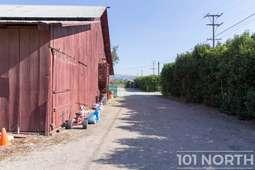 Ranch-Farm 29-10.jpg