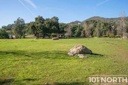 Ranch-Farm 04-22.jpg