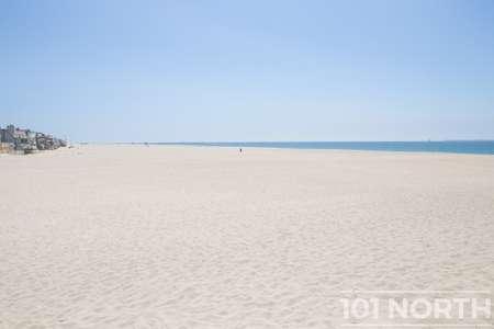 Beach 13-151.jpg