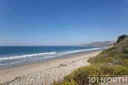 Beach 07-7.jpg