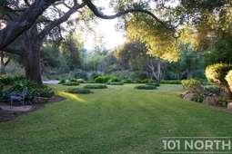 Garden 03-132.jpg