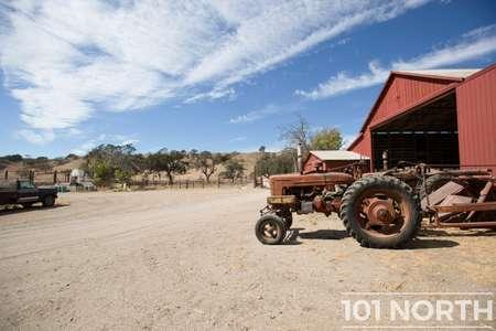 Ranch-Farm 01-49.jpg